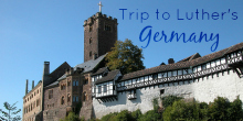 Trip to Germany