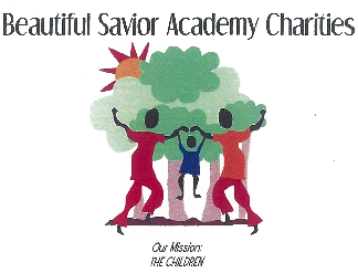 BSLC Academy Charities