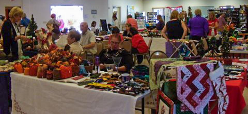 Artisan Craft Sale