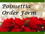 Order form for Poinsettias