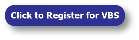 Registration button - click to register